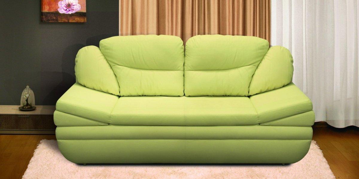 Химчистка диванов ЭВАС