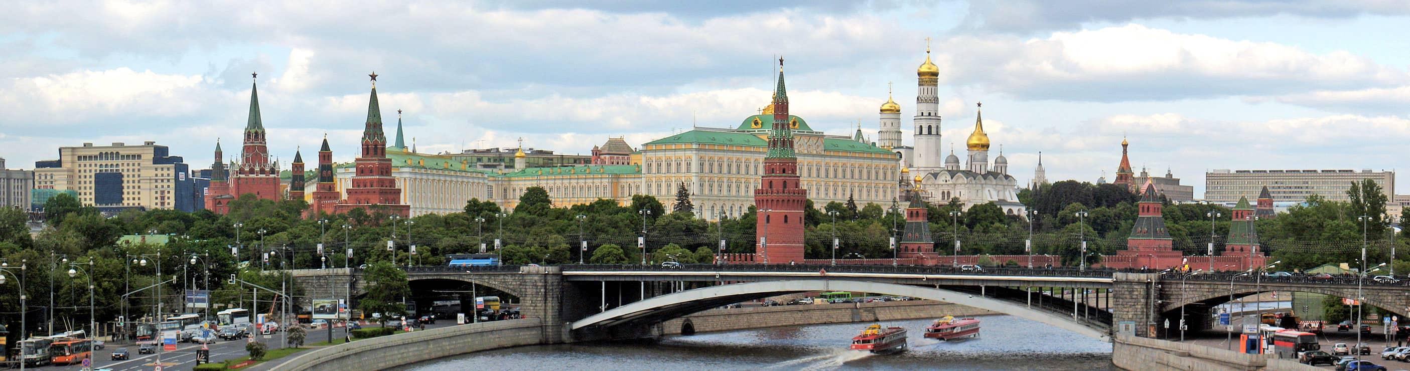 химчистка на дому Москва